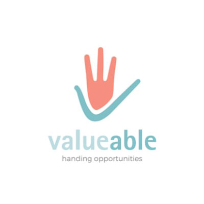 Valueable - handing opportunities